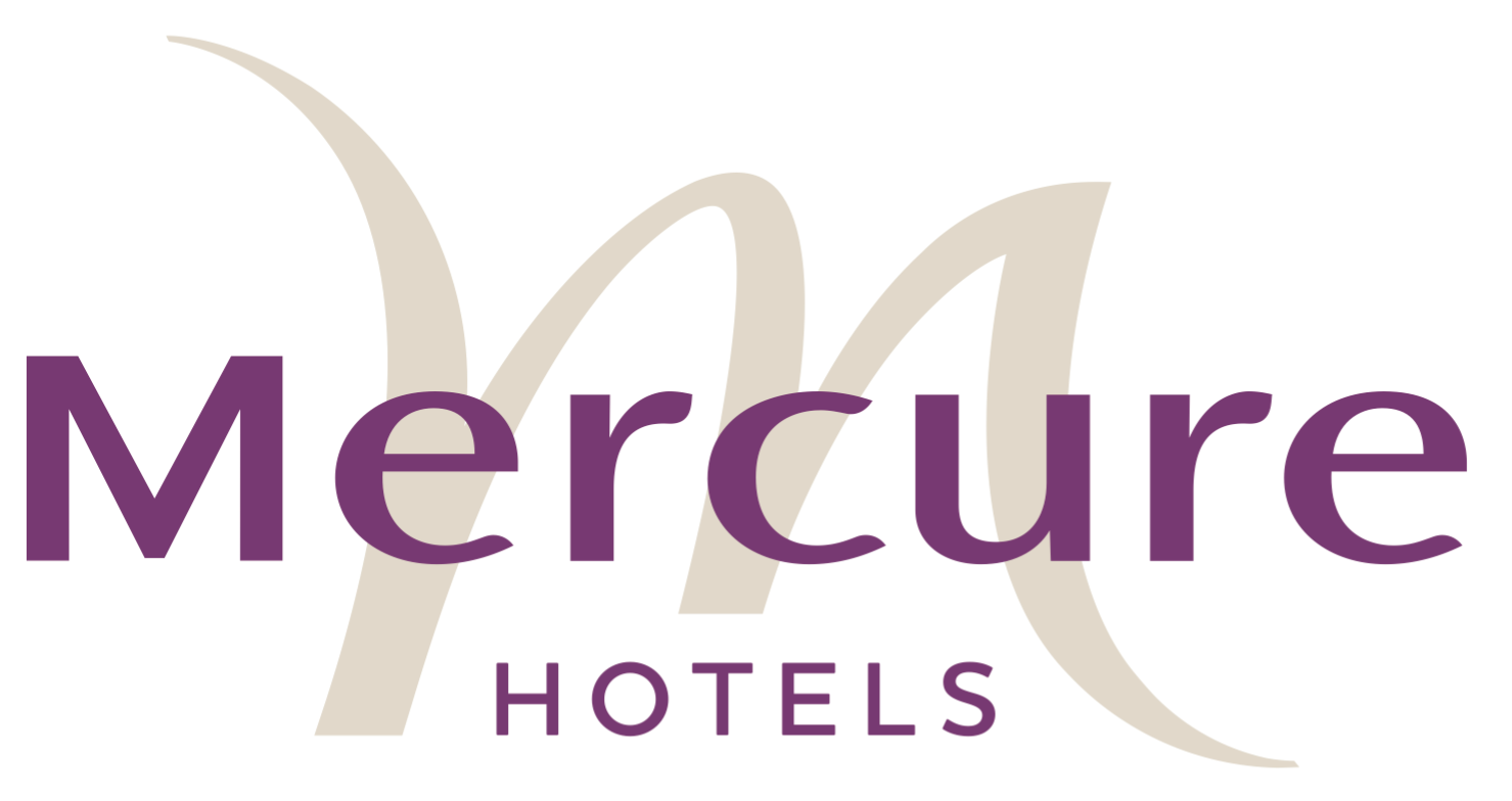 Mercure London Kensington | 4 Star Hotel in London Kensington