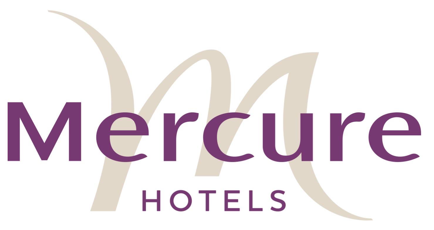 Mercure London Kensington   4 Star Hotel in London Kensington