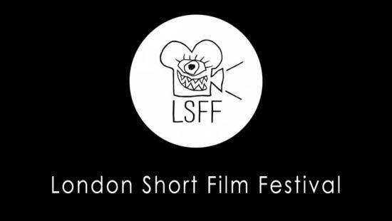 London Short Film Festival 2019 | Things To Do In London