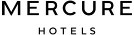 Mercure London Kensington | 4 Star Hotel in London Kensington